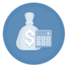 CloudView Accounting Software