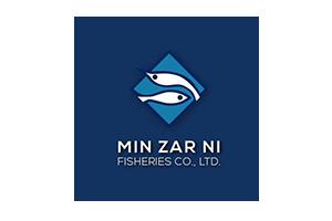Enterprise Financial Management software in Myanmar