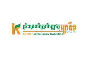 e-commerce in myanmar