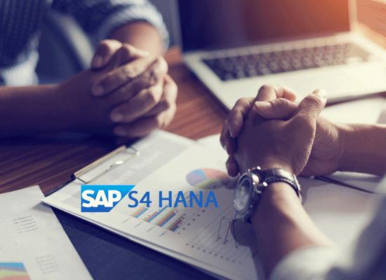 Financial Management software in Myanmar