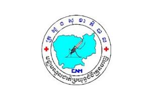 Sunfix Myanmar