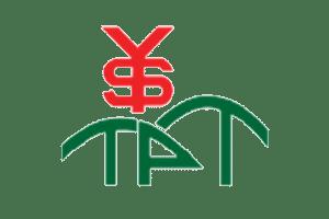 NGO Financial Software in Myanmar
