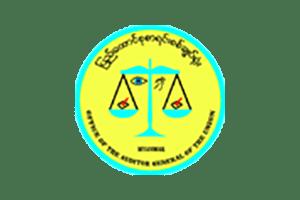 ERP company in Myanmar